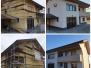 Fasaderstvo